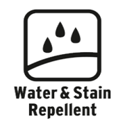 water-stain-repellent-icon