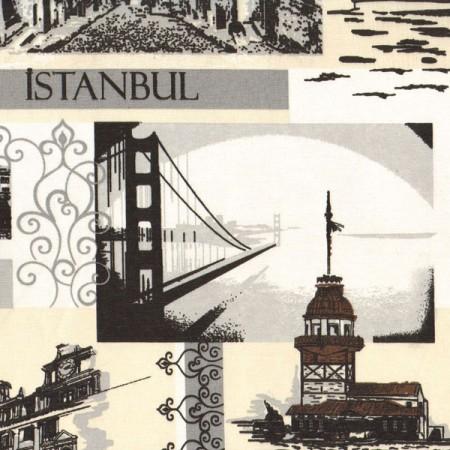 Istanbul-V1