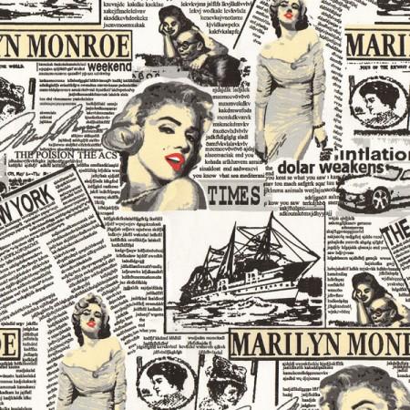 Marilyn-7130