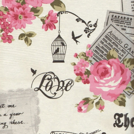 Post Rose-V2