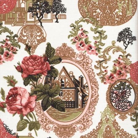 Rose Garden-V3